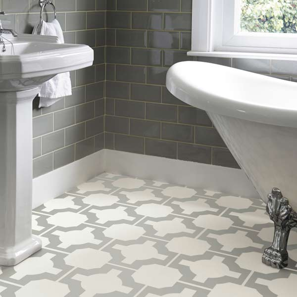 pq-stone-bathroom-floor-600