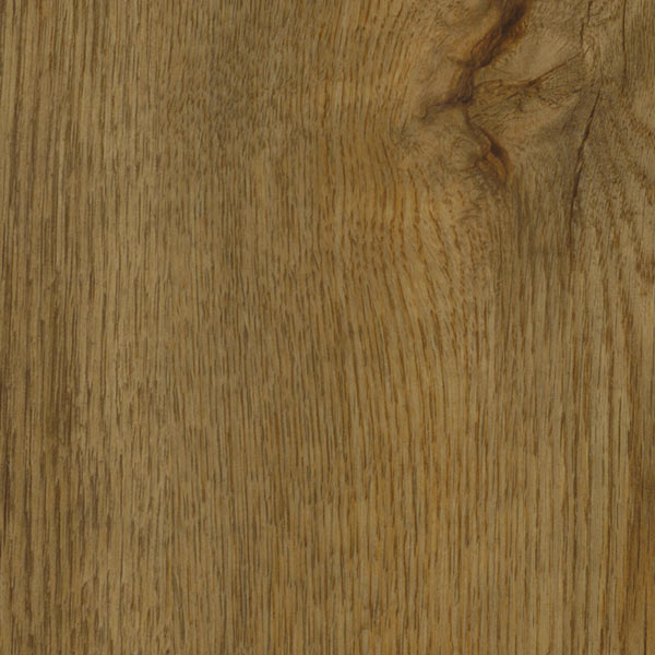 fumed-english-oak-600