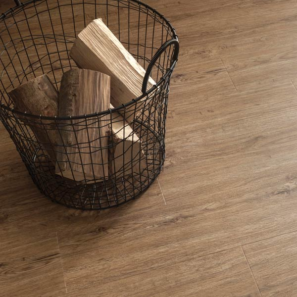 natural-oak-basket-600